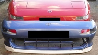 Thumb front splitter mr2 rev3