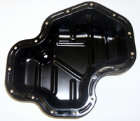 Thumb mr2 toyota turbo sump oil