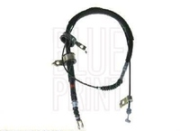 Thumb adt346156 a mk1 handbrake cable