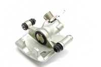 Thumb mk1 a mr2 brake caliper rear right