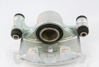 Thumb mk1b brake caliper front left