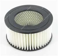 Thumb mk1 mr2 air filter a
