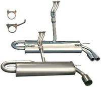 Thumb tys001 mongoose exhaust mk1 aw11 mr2 toyota