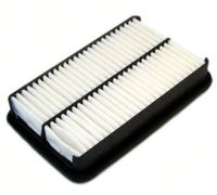 Thumb air filter mr s roadster toyota mr2