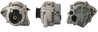 Thumb toyota alternator mr2 mk2 sw20 1990 1991 1992 1993 1994 3sge 3sfe 3sgte gt gt s g limited uk import mr 22