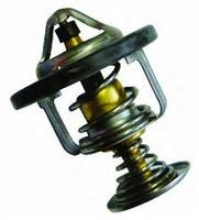Thumb thermostat mr2 mr s roadster toyota mk3