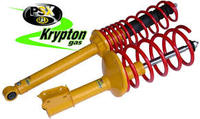 Thumb spax toyota mr2 shocks dampers springs
