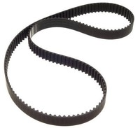 Thumb timing belt toyota mr2 13568 790452
