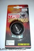 Thumb 470x306 trd shift knob mr2 sw20 toyota
