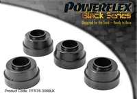 Thumb pfr76 306blk mr2 sw20 mr2 ben toyota bush