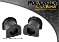 Thumb pfr76 307blk mr2 sw20 mr2 ben toyota bush