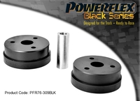 Thumb pfr76 309blk mr2 sw20 mr2 ben toyota bush 83.5mm engine mount race track mr2 turbo