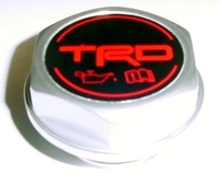 Thumb trd oil cap red1