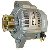 Thumb alternator 60 amp mk1 mr2 aw11 27060 16010