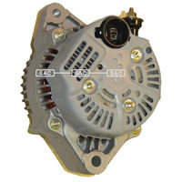 Thumb toyota mr2 aw11 60 amp alternator 1.6l