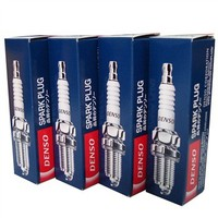 Thumb toyota mr2 mk1 1.6l spark plugs denso
