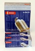 Thumb denso genuine toyota spark plugs mr2 turbo 3sgte1