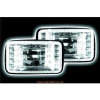 Thumb to11l99 mr2 clear lights mk1 aw11 toyota 4age side repeaters