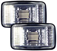 Thumb ty crl 3000 mr2 mk1 clear lights toyota aw11