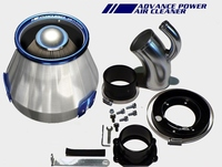 Thumb blitz induction kit advance power sw20 3sgte toyota mr2 42050 rev3 mr2 ben