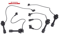 Thumb rev3 mr2 mk2 toyota turbo 3sgte ht leads ignition   copy