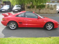 Thumb rev5 revision 5 boot spoiler mr2 toyota mk2 2.0l sw20