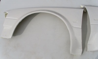 Thumb left wing front fender aw11 4age mr2 toyota lightweight