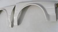 Thumb front wing fender mk1 aw11 mr2 pair