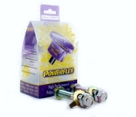 Thumb powerflex camber bolts toyota mr2 sw20