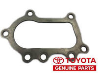 Thumb 17279 88480 turbo gasket mr2 exhaust rev3